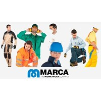 MARCA PROTECCION LABORAL
